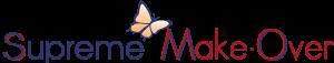 SupremeMakeOver-Logo
