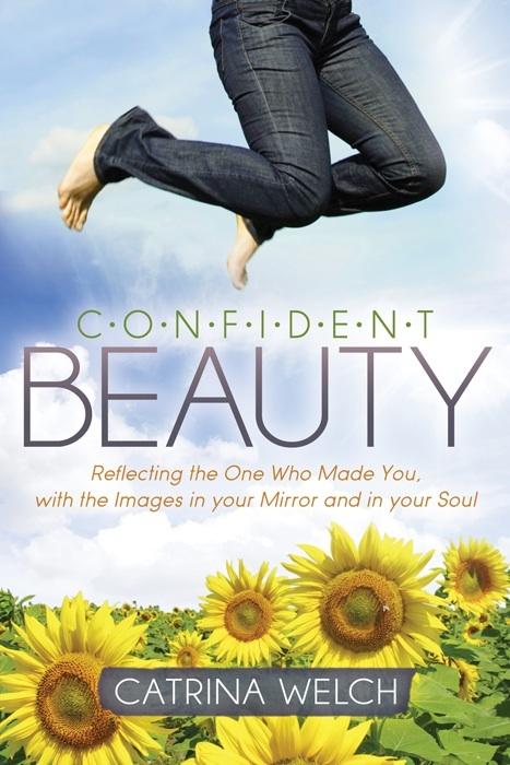cover-ConfidentBeauty CVR