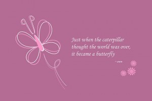 1427832-3-the-butterfly-quote