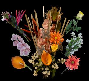 combo-flowers-transperant