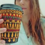 coffee-830422_640