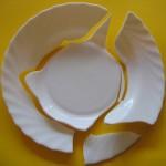 broken-china